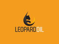 Leopardoil Logo