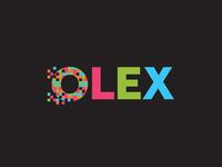 Olex Logo