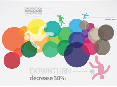 Human Activity Information Design action bar chart bars business chart colorful corporate data data visualization design elements flags flow chart globe infographic infographics information information design information graphic legend map pie chart process chart professional rainbow result sitemap world map