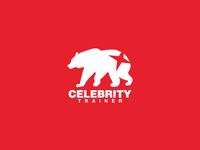 Celebrity Trainer logotype