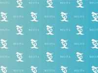 Melita Swimwear