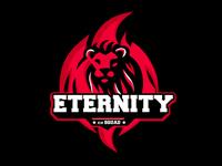 Eternity Esport Logo