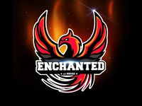 Enchanted Esport Logo