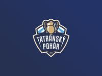 Tatranský Pohár