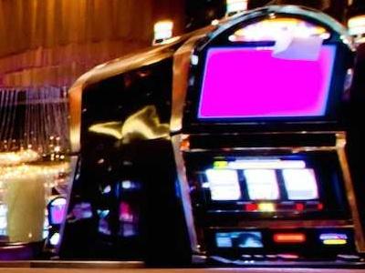 Agen Casino Terpercaya Di Indonesia agencasino