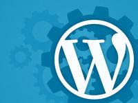 WordPress.com Developers