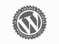 In open source we trust
