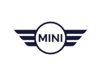 Mini Moris - Redesign logoredesign cars redesign minimoris mini logo