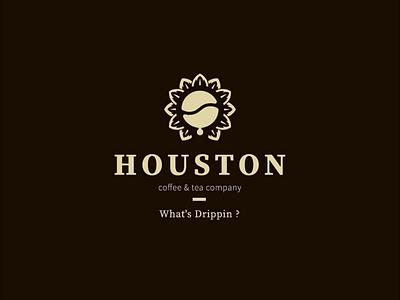 Coffee shop shop tea coffee logo
