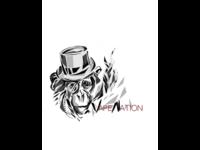 Project - VapeNation