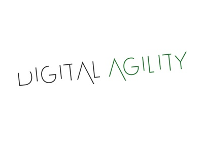 Digital Agility Logo
