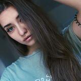 Katerina Kolosova