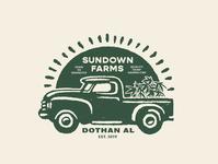SunDown Farms