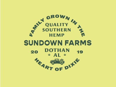 SunDownFarms