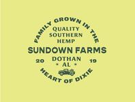 SunDownFarms
