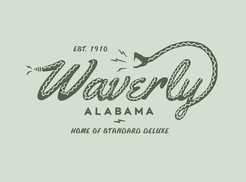 Waverly issssssssssss cool