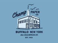 Champ Paper Co.