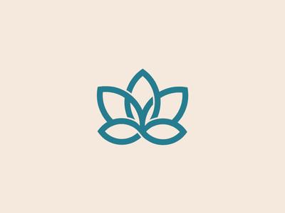 Lotus logo mark