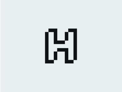 H #36DaysOfType