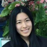 Mona Yang