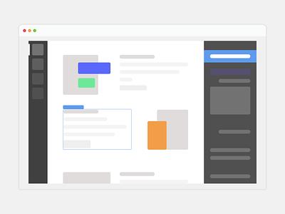 Webflow filler ui design web development web design and development web design design webflow
