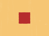 Textured Tiles Loop Animation