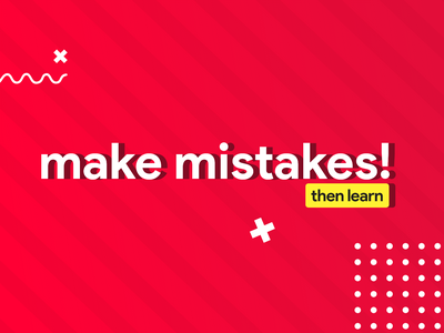 Quote for the day learn design quote kuriwood