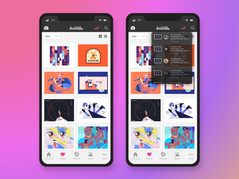 Dropdown • Dribbble • Day 027 flat animation website uxui app dailyinspiration inspiration prototype ux vector userexperience mobiledesign minimal dribbble ui digitaldesign creative interface design dailyui