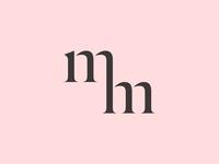 mm Monogram