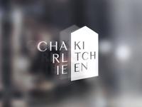 CHARLIE KITCHEN