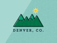 Denver, CO.