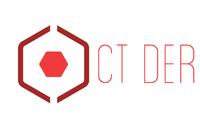 ct logo 1