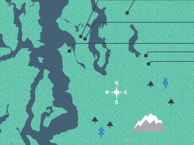 WA map reject