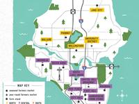 Kmarshello farmersmarket map