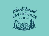 Plant based Adventures