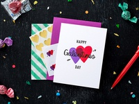 Galentines Day Sale!