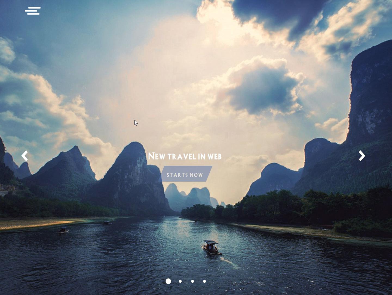 website desinger weblog ui  ux ui ux web site design