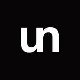 Unblast