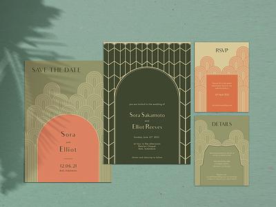 Invitation card design bridalshower vector download vector wedding card wedding template pattern invitation card illustrator illustration freebie flower illustration card design