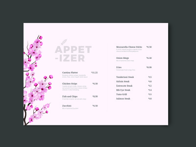 Menu Template logo design vector freebie vector design illustrator vector download illustration ai template ai menu design free template template menu template restaurant menu