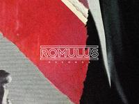 Romulus Records