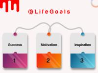 LifeGoals