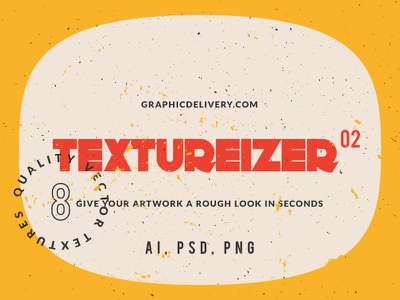 Textureizer 02 vintage vector free download metal wood concrete texture