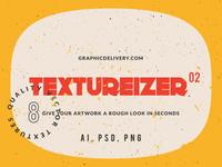 Textureizer 02