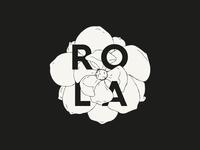 ROLA 1