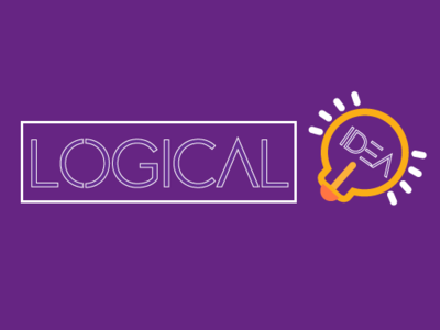 Logo Design - Web/App Development Company