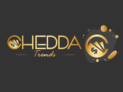 💲 Chedda Trends