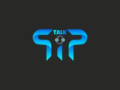 💰 PIP Talk Forex Trading Agency