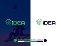 Official Logical IDEA Rebrand