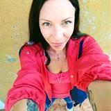 Silviya Radeva